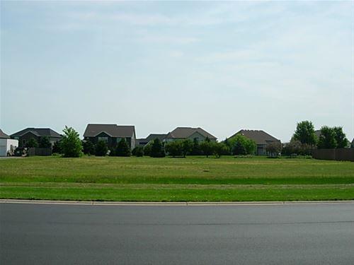 76 Stonehill, Oswego, IL 60543