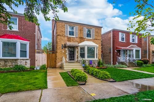 6319 N Ridgeway, Chicago, IL 60659