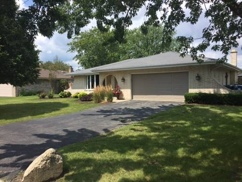 6220 W 129th, Palos Heights, IL 60463