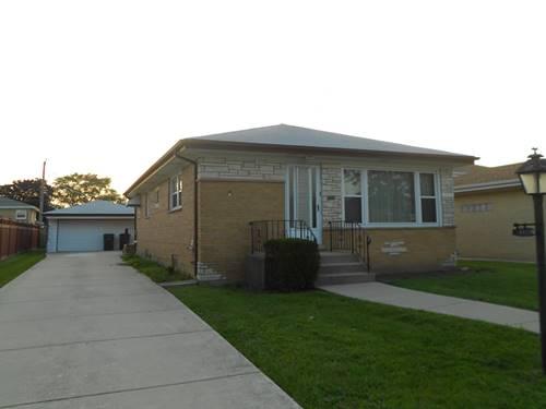 8828 Oleander, Morton Grove, IL 60053