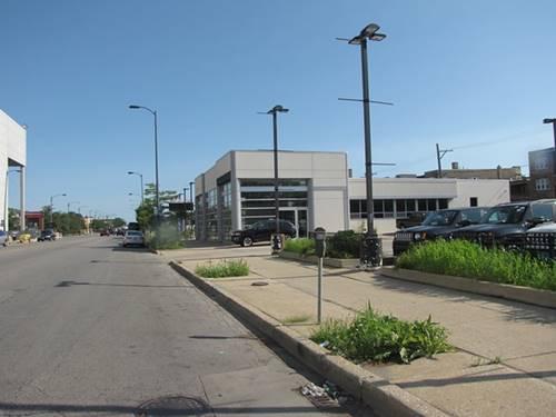 6017-57 N Western, Chicago, IL 60659