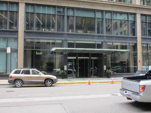 60 E Monroe Unit 3804, Chicago, IL 60603 Loop