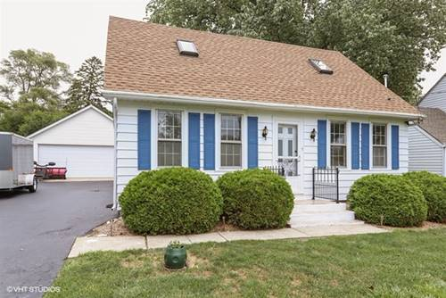 6231 Springside, Downers Grove, IL 60516