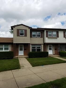 501 Washington, Wood Dale, IL 60191