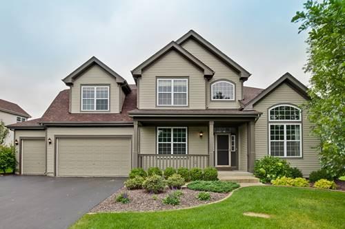 5759 River Birch, Hoffman Estates, IL 60192