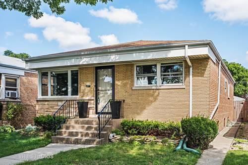 2205 Burr Oak, North Riverside, IL 60546