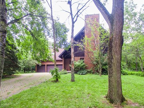 1085 Mount Vernon, Lake Forest, IL 60045