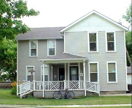 274 Church, West Chicago, IL 60185