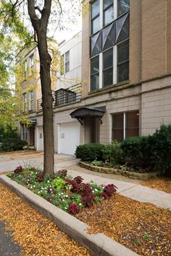 1537 S Michigan Unit 7, Chicago, IL 60605 South Loop