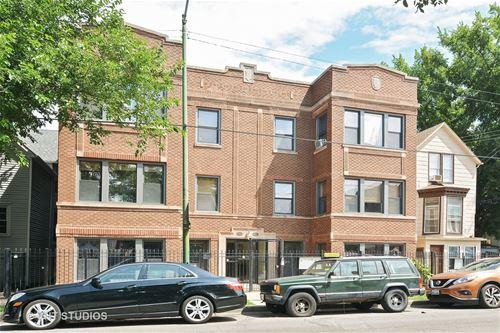 2621 N California Unit 1, Chicago, IL 60647 Logan Square