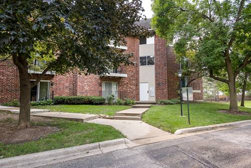 1780 S Arlington Heights Unit 4B, Arlington Heights, IL 60005