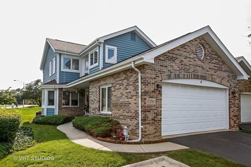 17250 Lakebrook, Orland Park, IL 60467