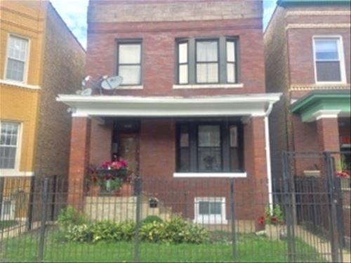 2914 W Diversey, Chicago, IL 60647