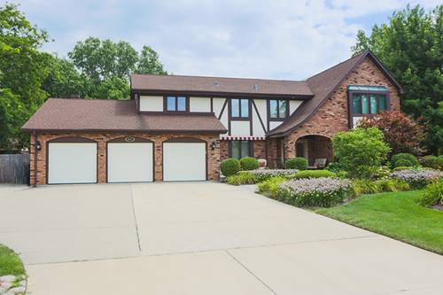 6025 W 130th, Palos Heights, IL 60463