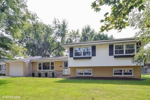 275 Welter, Wood Dale, IL 60191