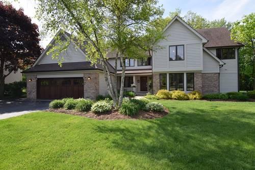 629 Edgebrook, Crystal Lake, IL 60014
