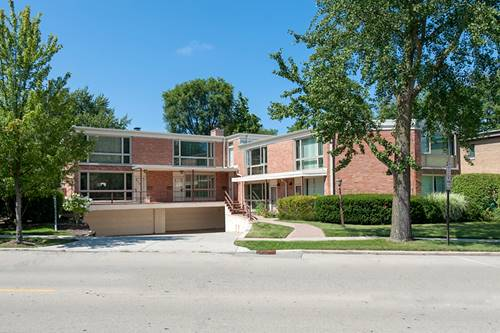679 Roger Williams Unit 0, Highland Park, IL 60035