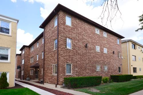 6625 N Northwest Unit 201, Chicago, IL 60631