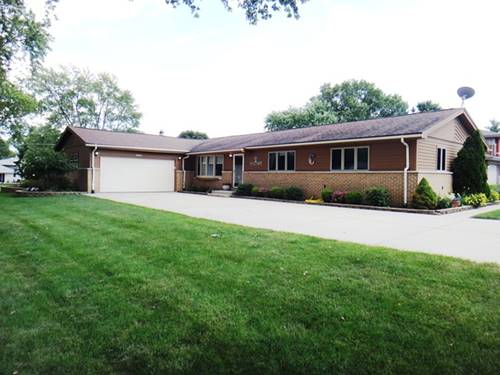 16401 Beverly, Tinley Park, IL 60477