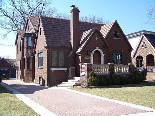 222 Berry, Park Ridge, IL 60068