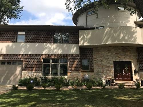 9441 N Sayre, Morton Grove, IL 60053
