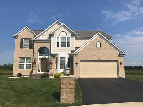 3575 Edgewood, Carpentersville, IL 60110