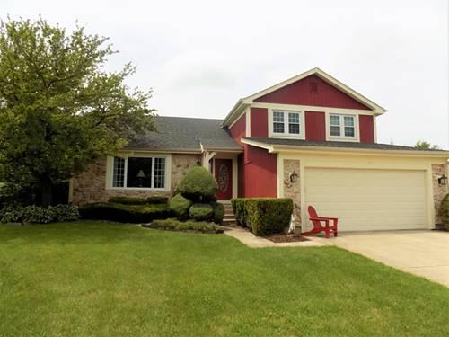 401 Lamont, Buffalo Grove, IL 60089