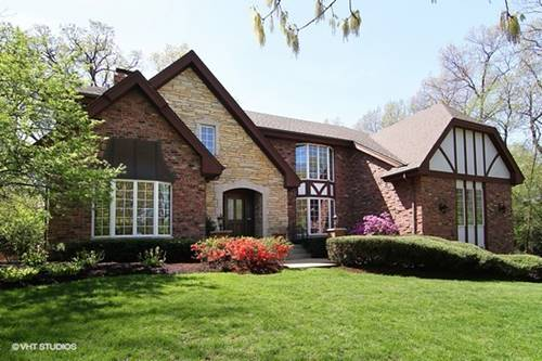 133 Indian Wood, Indian Head Park, IL 60525