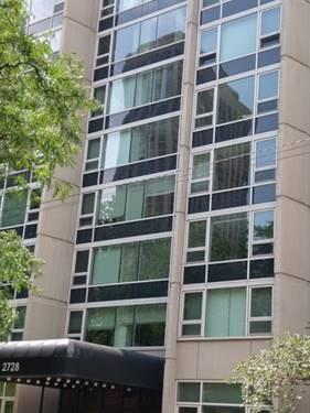 2728 N Hampden Unit 1003, Chicago, IL 60614