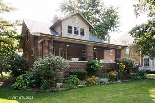14639 S 94th, Orland Park, IL 60462