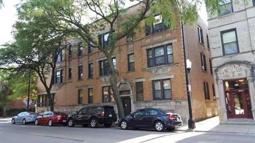 616 S Loomis Unit 1, Chicago, IL 60607