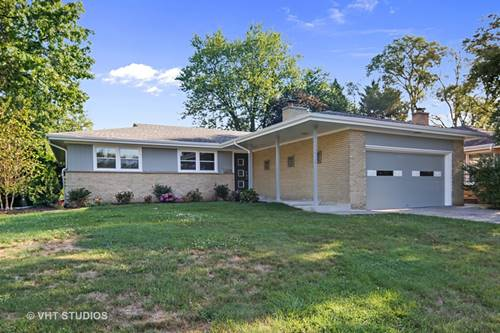 1040 61st, Downers Grove, IL 60516