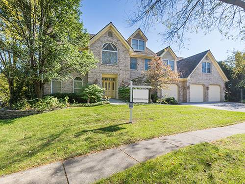 2002 Bridle, St. Charles, IL 60174