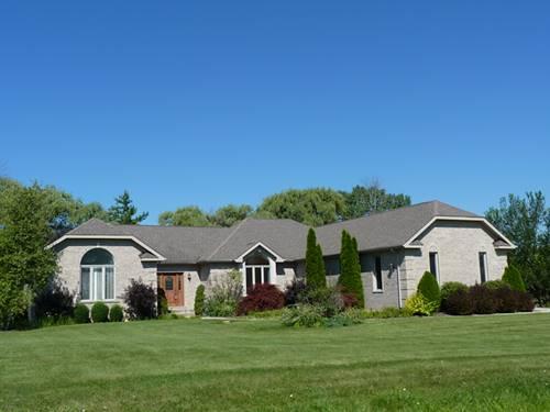 40676 N Gridley, Antioch, IL 60002