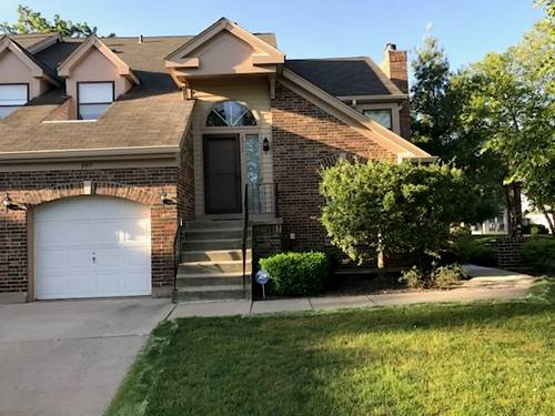 2511 Live Oak, Buffalo Grove, IL 60089