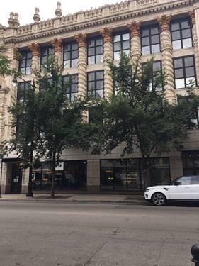 1635 W Belmont Unit 609, Chicago, IL 60657 West Lakeview