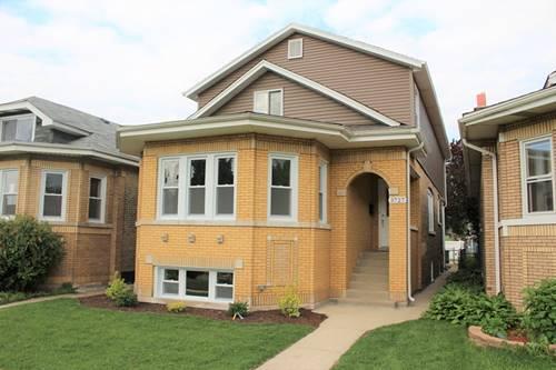 3727 Home, Berwyn, IL 60402