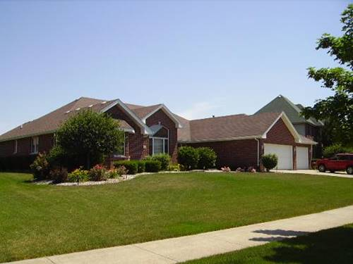 21281 Longview, Frankfort, IL 60423