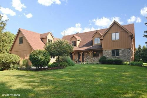 2110 Common Ridings, Inverness, IL 60010