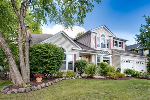441 Potomac, Elk Grove Village, IL 60007