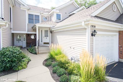 1950 N Stillwater Unit 0, Arlington Heights, IL 60004