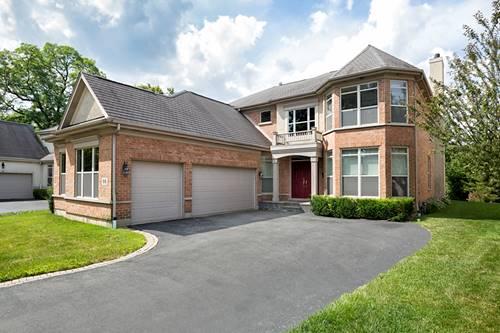 86 Holabird, Highwood, IL 60040