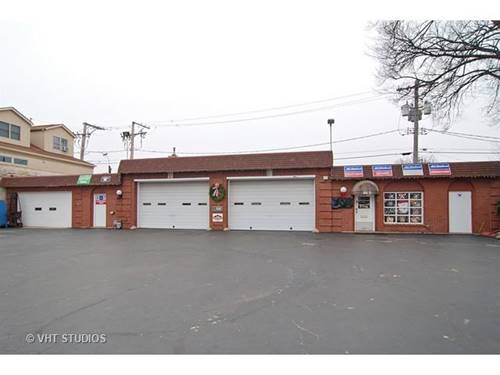 20 E Quincy, Riverside, IL 60546