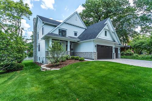 5233 Carpenter, Downers Grove, IL 60515