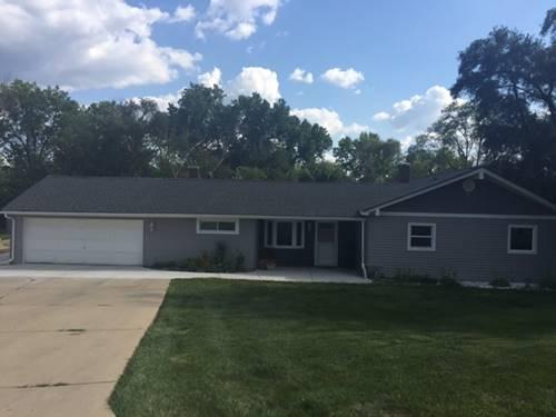 1001 Highmoor, Lombard, IL 60148