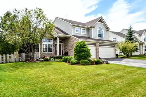 813 Eaton, Lake Villa, IL 60046