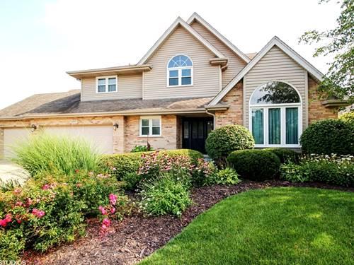 11317 Pinecrest, Orland Park, IL 60467