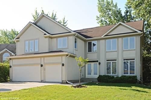 1035 W Pine Grove, Vernon Hills, IL 60061
