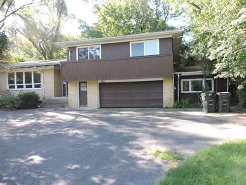 1315 Pleasant, Glenview, IL 60025