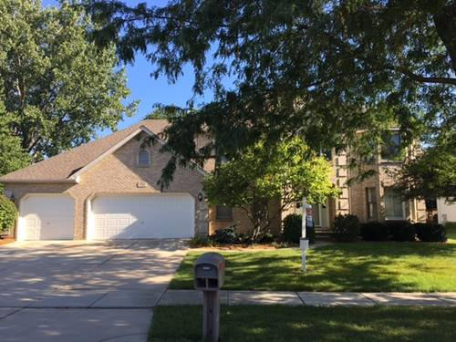 791 Inverness, Aurora, IL 60504